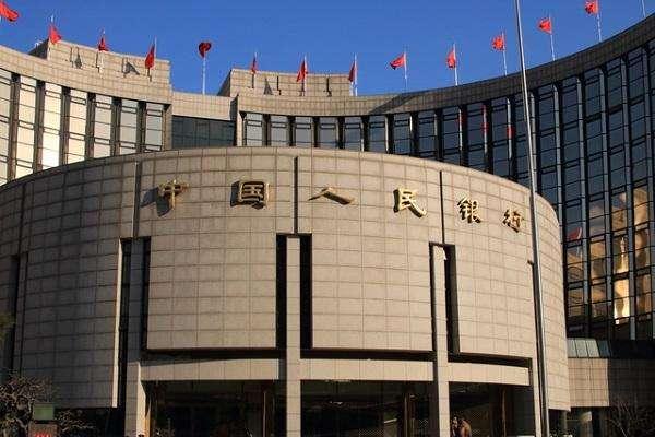 中国金融【今後さらに対外開放を進めます】