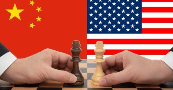 【米中貿易協議】対中関税第4弾の分析