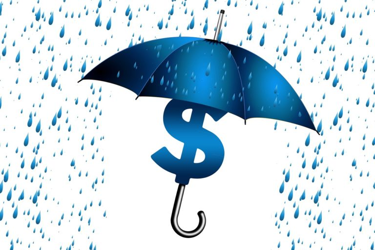 【経営企画・財務部向け】為替リスクを軽減するヘッジ手法【まとめ】