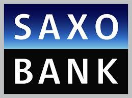 Saxo Logo