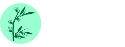 Wakatake|為替コンサルティング